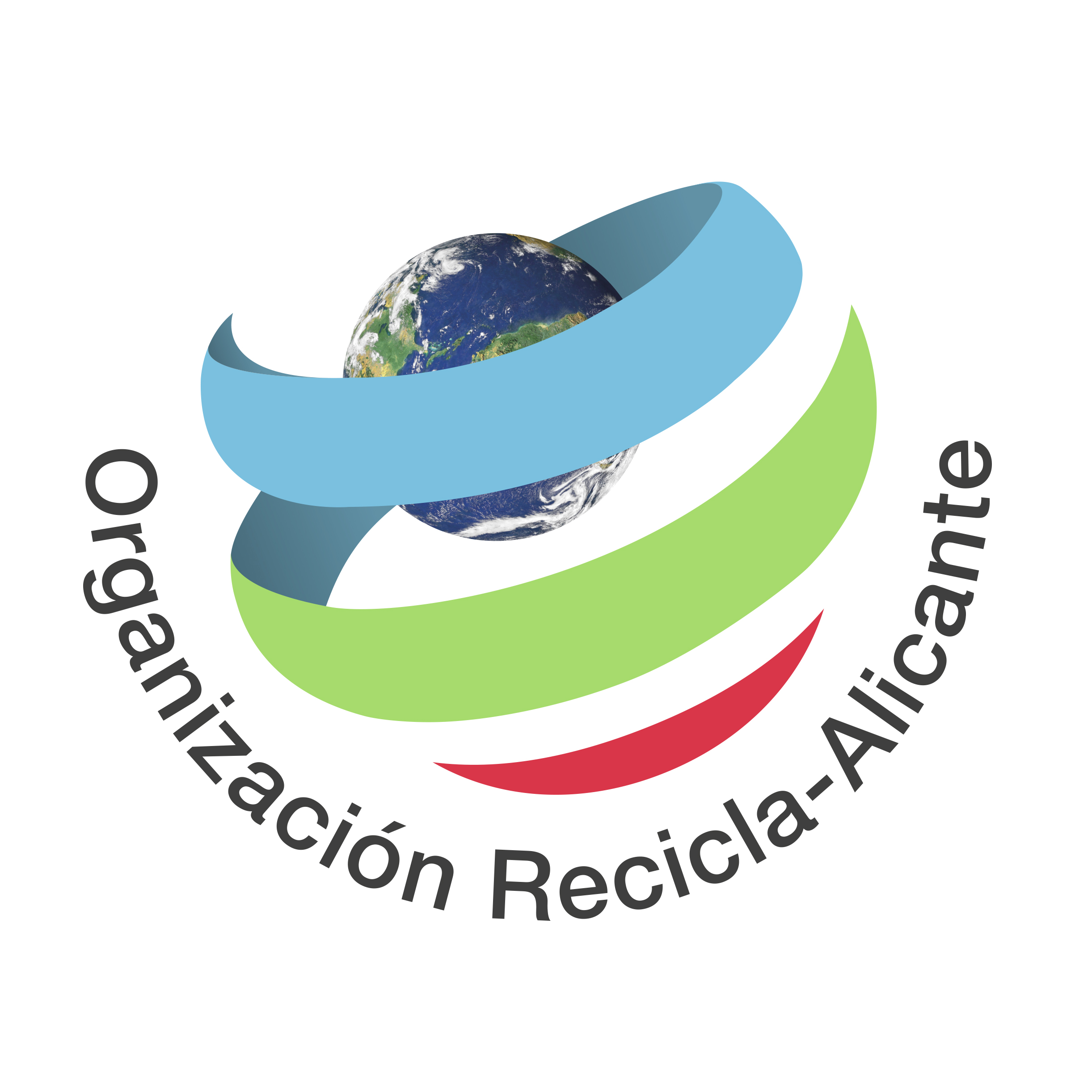 https://www.reciclaalicante.org/wp-content/uploads/2021/01/IMG_5908.jpg